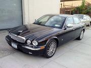 Jaguar Xj8 2007 Jaguar XJ8